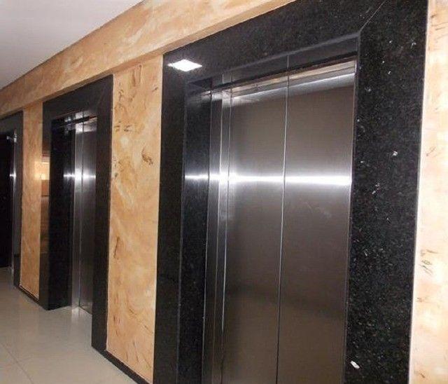 Apartamento no Bairro Damas 3 Quartos 74m2 2 Vagas Sobressolo - Foto 5