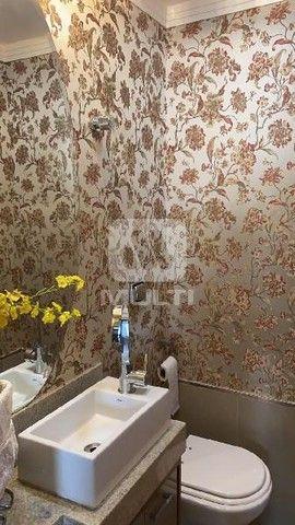 Apartamento para alugar com 3 dormitórios em Aparecida, Uberlândia cod:L32062 - Foto 9