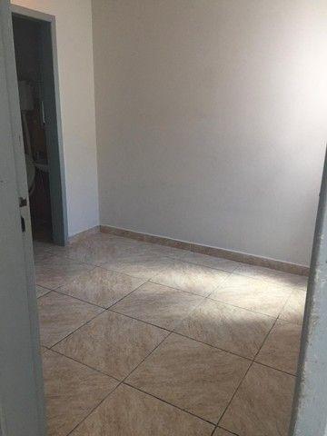 Apartamento 3 Quartos mais DCE -  no Bairro da Gruta - Foto 8