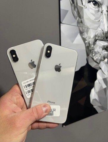 iPhones de VITRINE Grade A+ - Foto 3