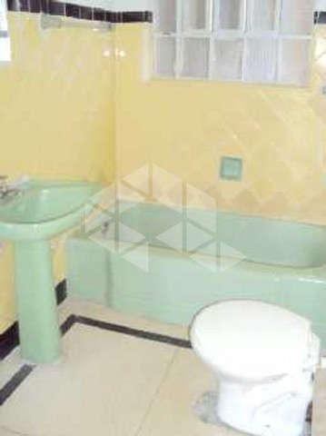 Apartamento para alugar com 3 dormitórios em , cod:I-017684 - Foto 14
