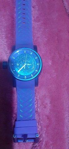 Relógio Invicta Yacuza - Foto 2