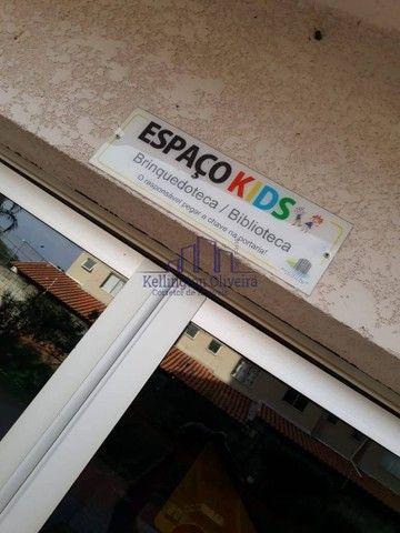 Apartamento 2/4 Resid, Brisas do Parque Próx Bernardo Sayão R$ 200.000,00 - Foto 5