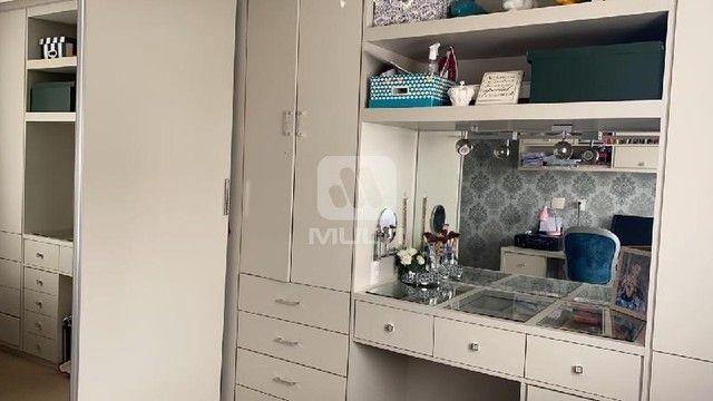 Apartamento para alugar com 3 dormitórios em Aparecida, Uberlândia cod:L32062 - Foto 5