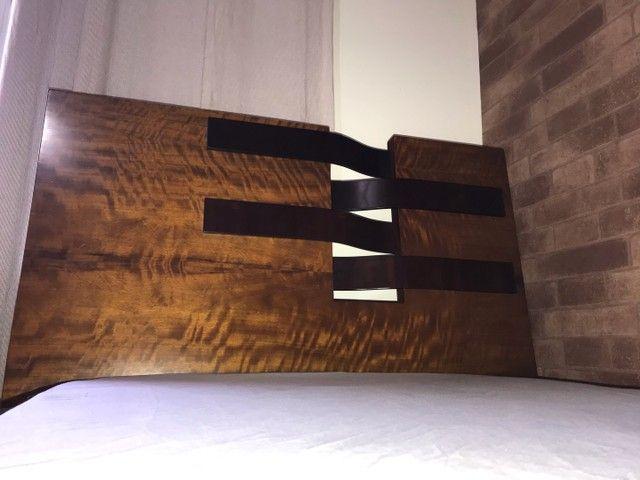 Cama bibox solteiro grande - Foto 2