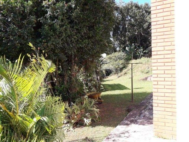 Casa 4 QTS com suítes no Centro de Domingos Martins - Foto 6