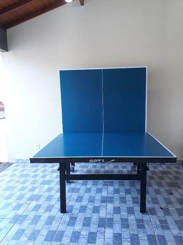 Mesa de tenis - Foto 5