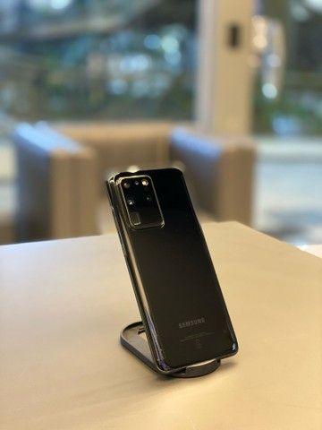 SAMSUNG S20 512GB  - Foto 4