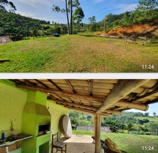 Vendo Sítio em Camboriú - Foto 3