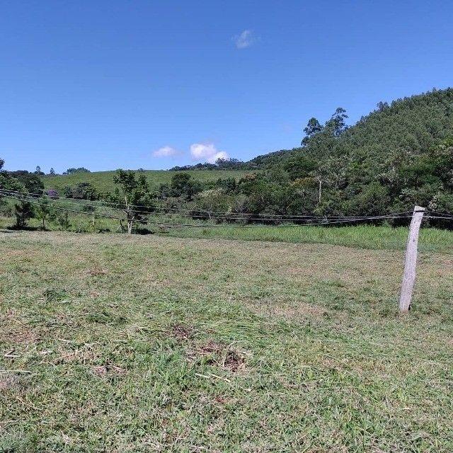 1m vendo terreno plaino matriculado - Foto 8
