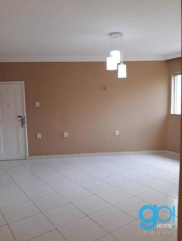 Apartamento à venda, 72 m² por R$ 380.000,00 - Reduto - Belém/PA - Foto 12
