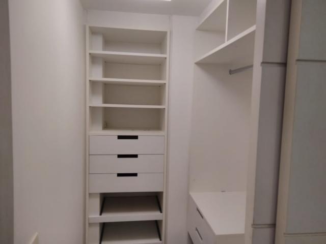 Apartamento à venda com 4 dormitórios em Copacabana, Rio de janeiro cod:25601 - Foto 19