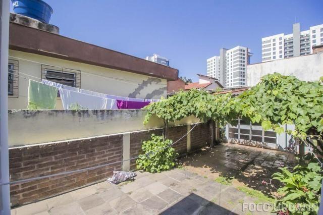 Casa de 154m², 3 dormitórios, 6vagas no bairro Vila Ipiranga, Porto Alegre-RS - Foto 7
