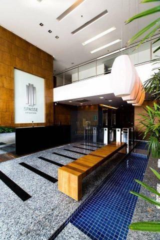 Sala à venda, 43 m² por R$ 172.688,01 - Ribeirânia - Ribeirão Preto/SP - Foto 15