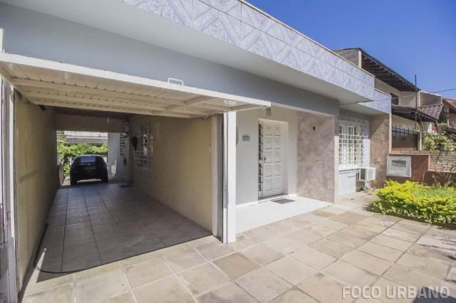 Casa de 154m², 3 dormitórios, 6vagas no bairro Vila Ipiranga, Porto Alegre-RS - Foto 19