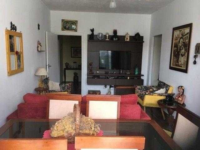 Casa/Sobrado dividida em 7 unidades à venda em Campinas SP - Foto 15