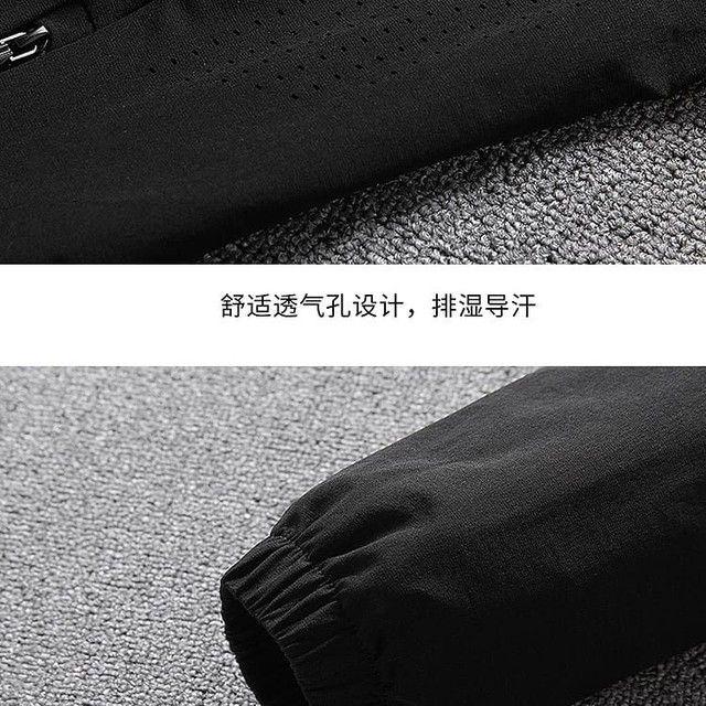 Corta vento da Nike - Foto 3