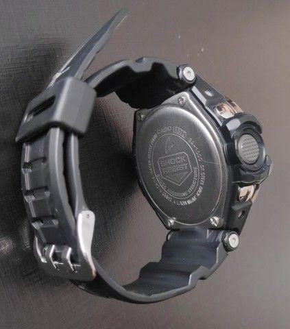 Relógio G-Shock GA1000 - Foto 3