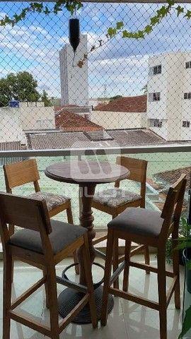 Apartamento para alugar com 3 dormitórios em Aparecida, Uberlândia cod:L32062 - Foto 2