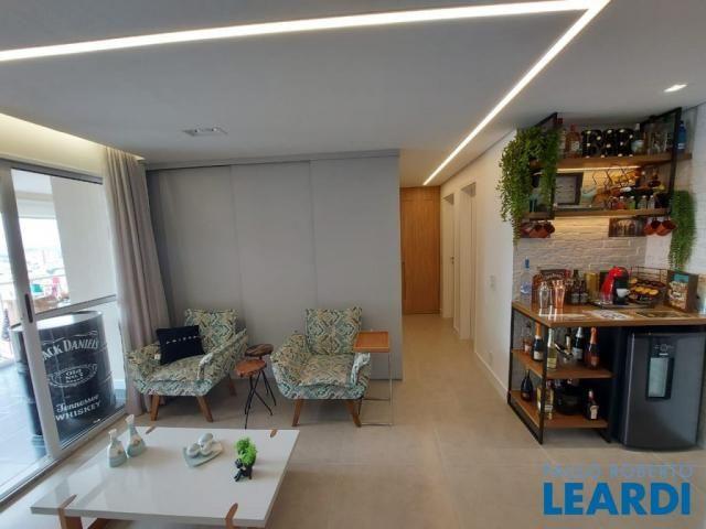 Apartamento à venda com 2 dormitórios em Vila formosa, São paulo cod:628290 - Foto 7