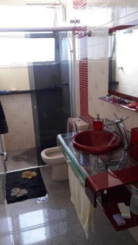 VENDO - Excelente Apartamento no Bairro Santa Efigênia - Foto 16