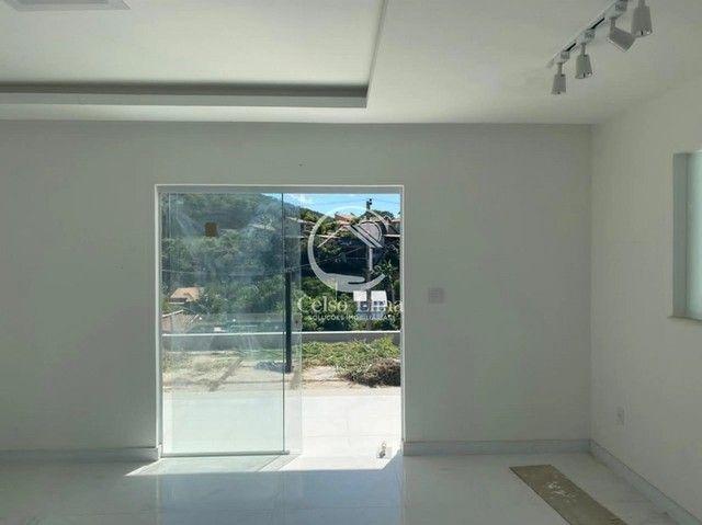 Casa à venda com 3 dormitórios em Inoã, Maricá cod:100 - Foto 6