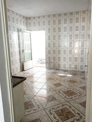 Casa à venda com 2 dormitórios em Jardim nova europa, Hortolândia cod:LF9482872 - Foto 15