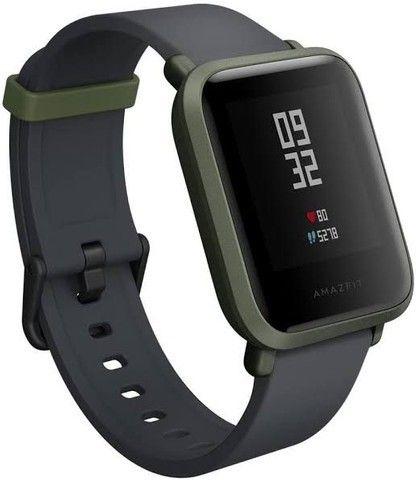 Amazfit Bip Com GPS - Foto 2
