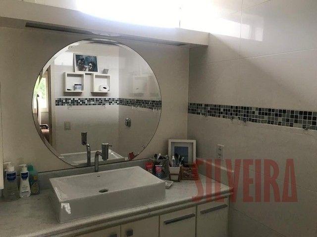 Apartamento para alugar com 3 dormitórios em Moinhos de vento, Porto alegre cod:9083 - Foto 7