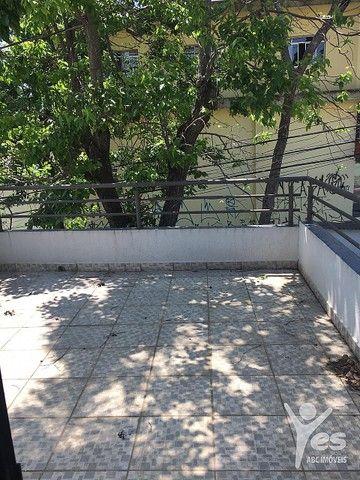 Sobrado comercial, 04 salas, 140m², Jardim Santo Antônio, Santo André - Foto 18
