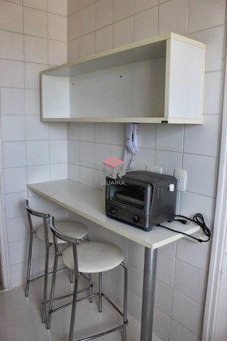 Cobertura para locação, 4 quartos, 3 vagas - Vila Mariana - São Paulo / SP - Foto 12