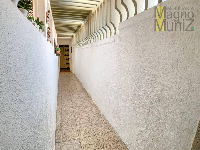 Terreno na Av. Senador Virgílio Távora à venda, 489 m² por R$ 2.750.000 - Dionisio Torres  - Foto 13