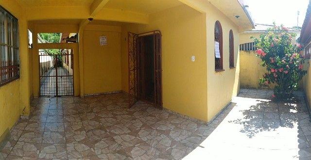 Casa em Manacapuru - Foto 2