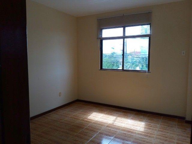 Apartamento 3 quartos sendo um suíte , 104m²,  2 vagas garagem, ótima localização - Foto 13