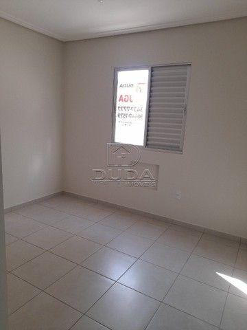 Apartamento para alugar com 2 dormitórios em Pinheirinho, Criciúma cod:25515 - Foto 8