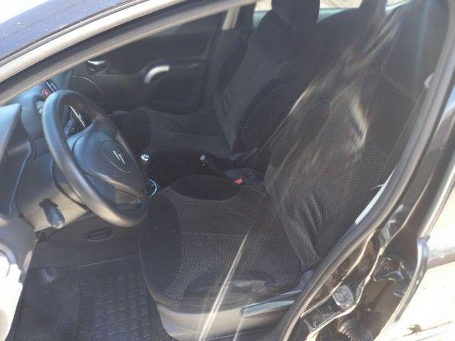 Citroën C3 Exclusive 2011 Aceito troca maior valor. - Foto 10