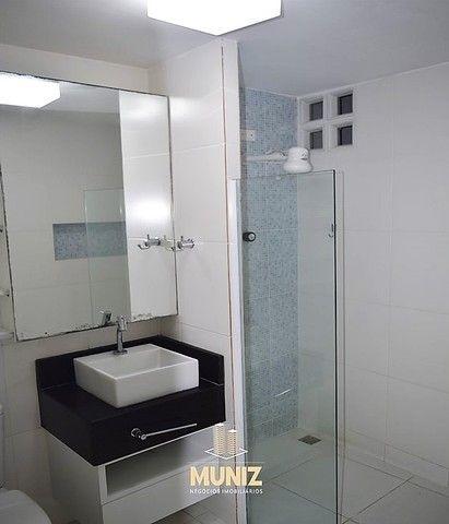 2R Apartamento com 4 quartos  , elevador , no bairro de Boa viagem !  - Foto 6