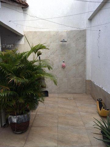 Ampla casa reformada próxima ao Mateus Cohatrac (JB) - Foto 14