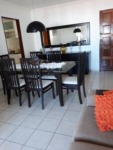 Apartamento à venda com 3 dormitórios em Bancários, João pessoa cod:009405 - Foto 7
