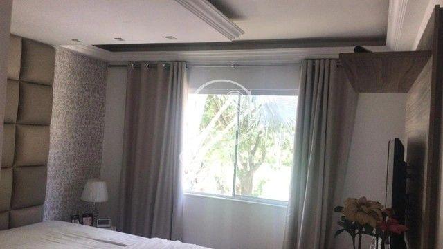 Casa de condomínio à venda com 3 dormitórios em Inoã, Maricá cod:103 - Foto 15