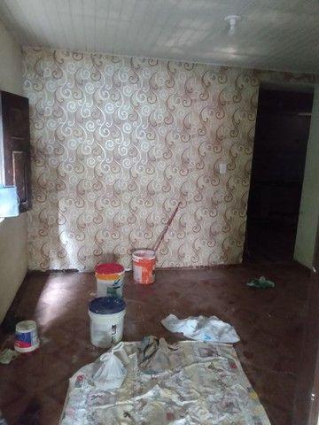 Casa para alugar (Val de cães) - Foto 3