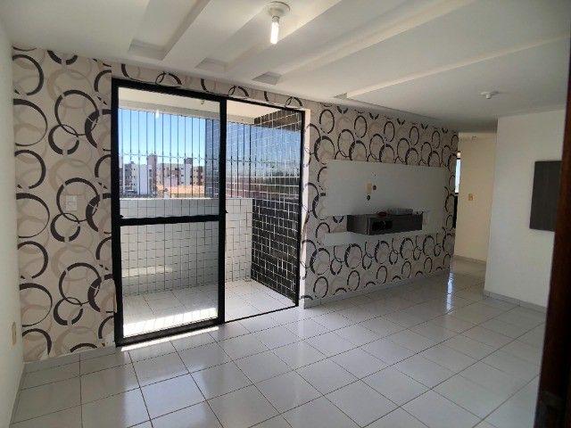 Oportunidade no Geisel - Apartamento na principal - 58 metros - Documentação Inclusa - Foto 5