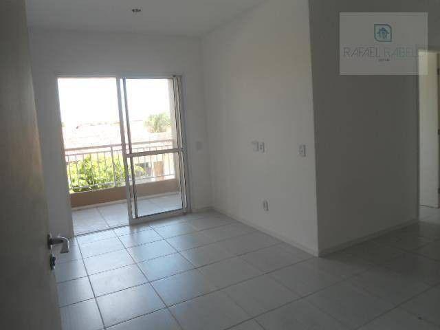 Fortaleza - Apartamento Padrão - Cajazeiras - Foto 11