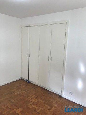 Apartamento para alugar com 4 dormitórios em Jardim américa, São paulo cod:647594 - Foto 19