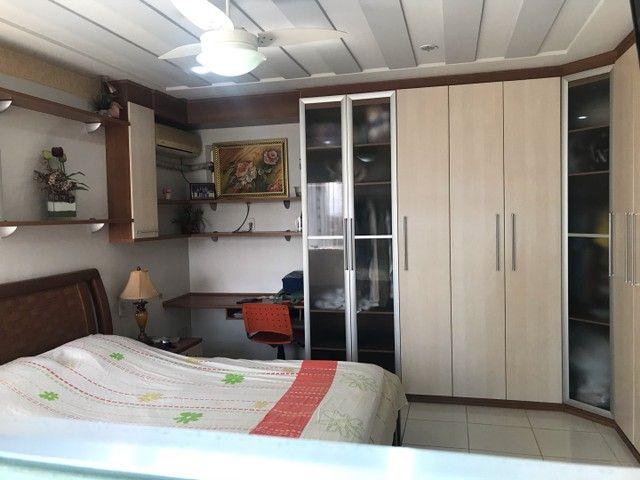 Vendo apartamento 3 ou 4 quartos Pelinca - Foto 12