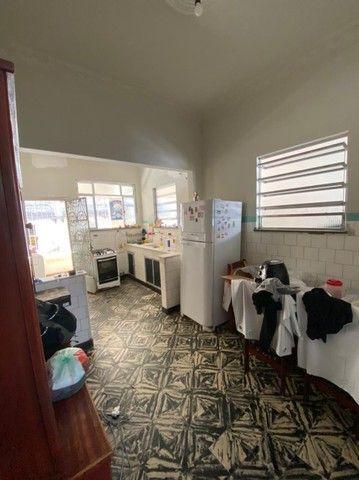 Casa 03 quartos, garagem para 02 carros, totalmente segura. Zé Garoto, Centro. - Foto 4