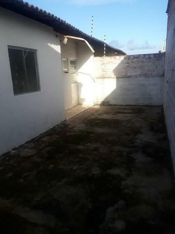Vendo casa em marechal a 7 minutos da praia. - Foto 6