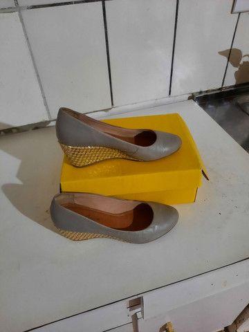 Sapato Morena Jambo - Foto 2