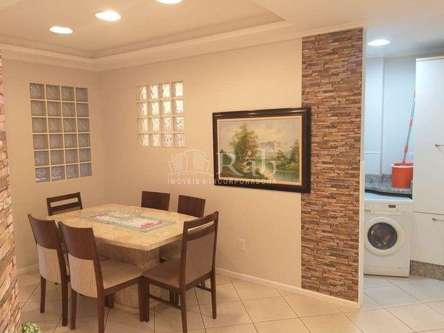 Apartamento para locação DIÁRIA com 2 suítes em Balneário Camboriú - Foto 4