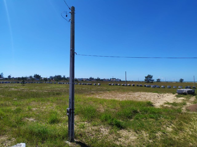 Terrenos na praia de Curumim RS - Foto 3